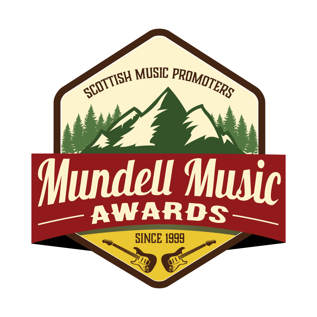 Mundell Music Awards Since 1999