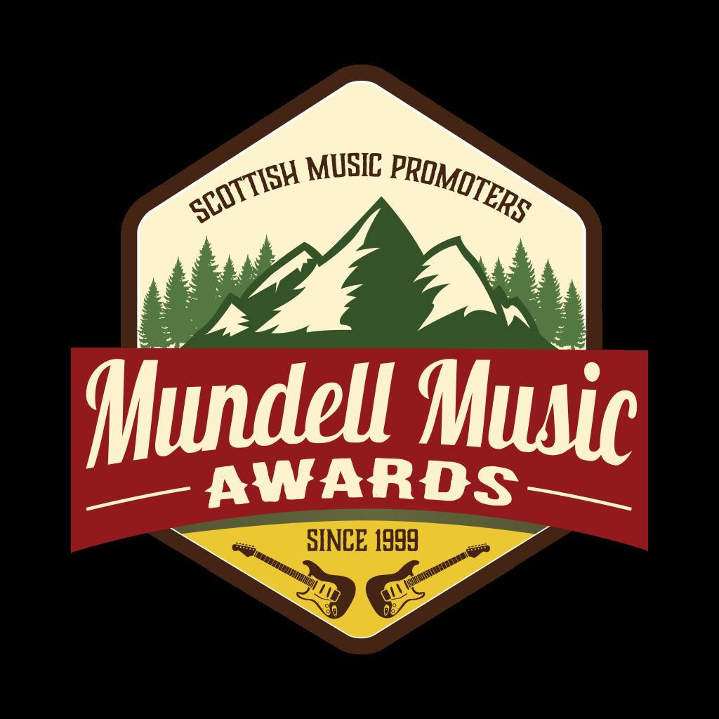 Mundell Music Awards Since 1999