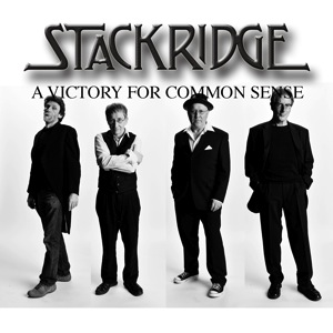 Stackridge