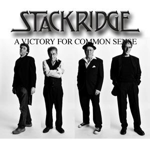 Stackridge-The Final Bow Tour