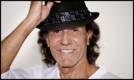 Albert_Hammond-2-copyr.-Albert-Hammond1
