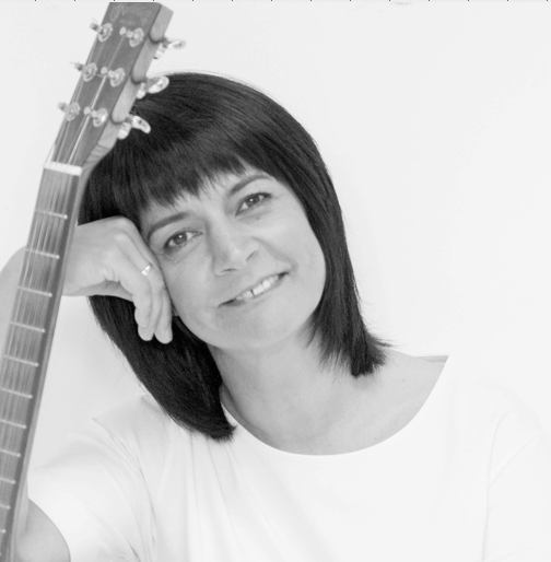 Carol Laula
