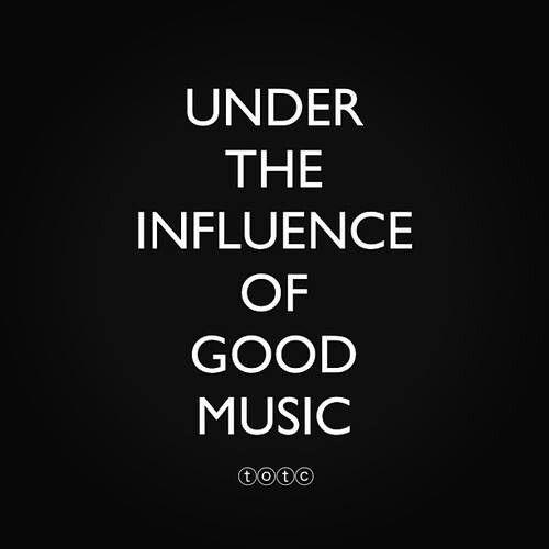 Try Mundell Music S Rock Quiz Mundell Musicmundell Music