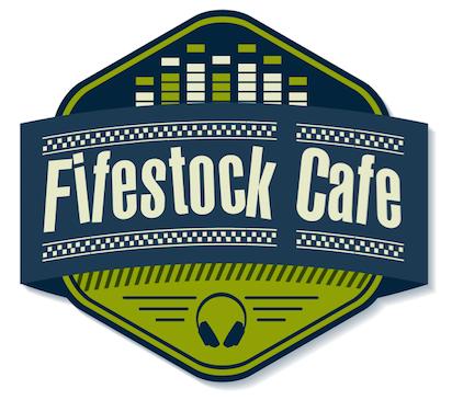Fifestock Cafe