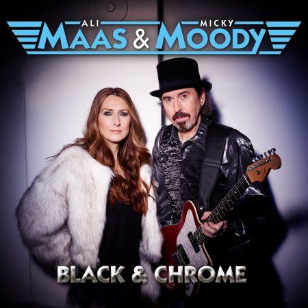 Maas & Moody Play Kinross