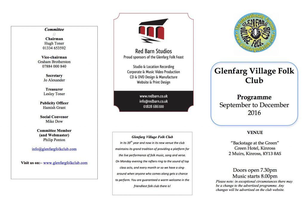 glenfarg-folk-club-programme-sep-dec-2016-1
