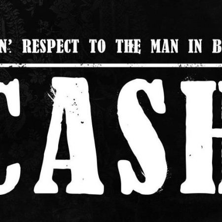 Cash At Backstage
