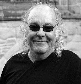 Edgar Broughton plays Kinross for Mundell Music