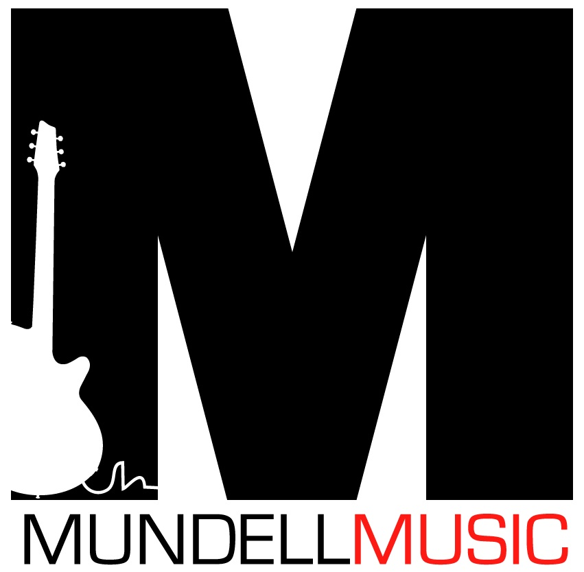 The Best Music Shows With Mundell Music Kinross