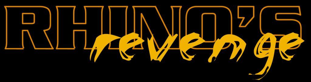Rhino's Revenge Play Scotland For Mundell Music