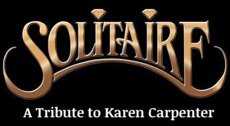solitaire Carpenters Tribute play Kinross