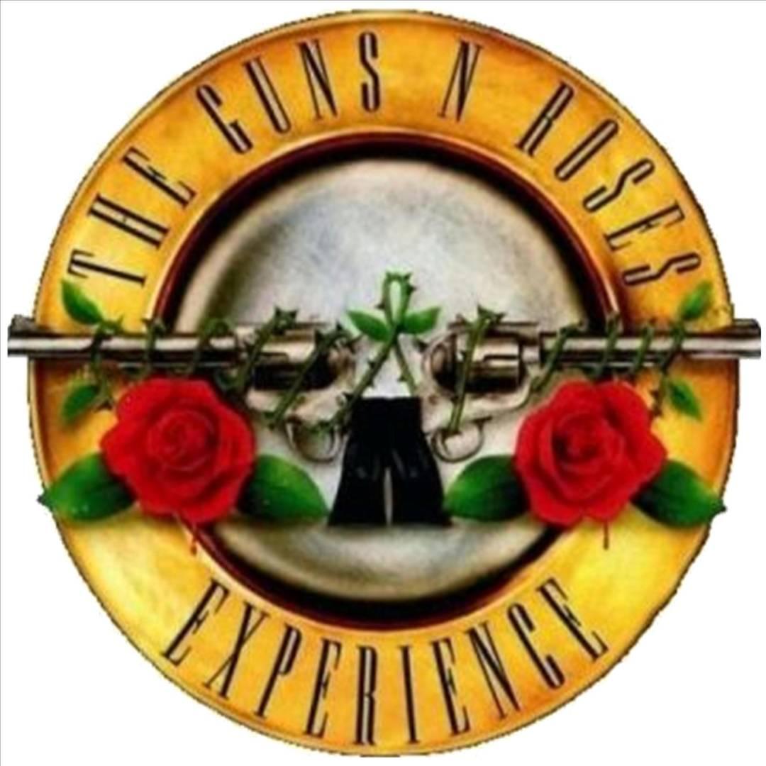 guns-n-roses-experienceMundell Music