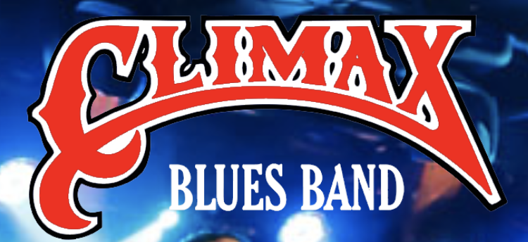 Climax Blues Band Come To Backstage Kinross