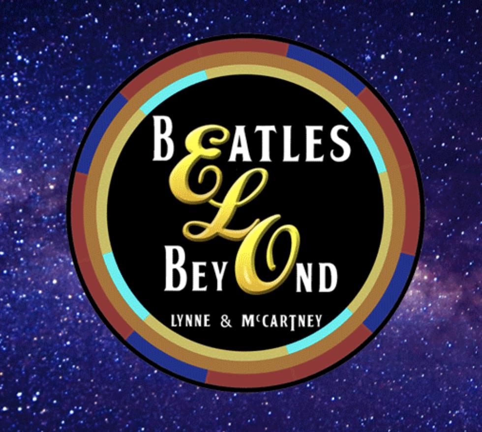 ELO, Beatles and Beyond return to Backstage Kinross