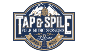 Tap And Spile Folk Music Sessions